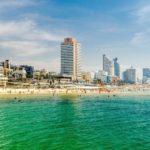Израиль — что посмотреть туристу за неделю