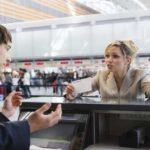 Овербукинг в авиакомпаниях — что это и как поступить, если вас не посадили на борт
