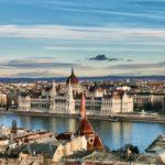 Путешествие в Венгрию: нужна ли виза россиянам