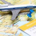 Как приобрести авиабилеты в условиях жесткой экономии и не прогадать с оператором?