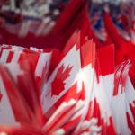 10 причин переехать в Канаду