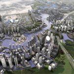 Жить в Дубае и иметь жилье в Дубае – это разные вещи
