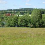 Преимущества семейного отдыха в Пермском крае