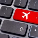 Как купить авиабилеты и при этом сэкономить?