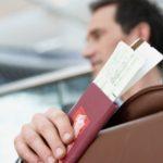 В каких случаях можно вернуть деньги за авиабилет?