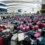 Когда отправляться в путь: спецпредложения авиаперевозчиков