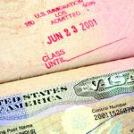 Виза в США: рекомендации, повышающие шансы на успех