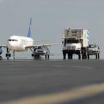 Стоимость авиабилетов: что получает перевозчик