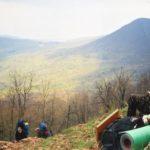 Велосипедные прогулки и походы в горы Крыма