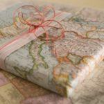 Что привезти близким из путешествия