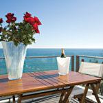 Как слетать в отпуск с минимальными затратами
