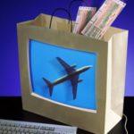 Электронные авиабилеты: преимущества