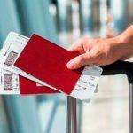 Закон о невозвратных авиабилетах