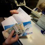 Как покупать дешевые авиабилеты