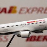Бюджетные авиакомпании Испании