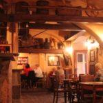 ТОП-5 недорогих ресторанов Праги