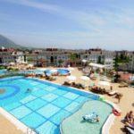 Собираетесь в Турцию — снимите квартиру заранее