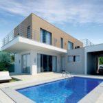 Гостиницы в Никосии – покупка недвижимости на Кипре